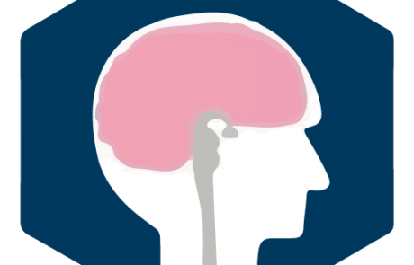 לימודי המשך, יום שישי , 17/7/2020, מפגש מקוון בנושא נוירוכירורגיה פונקציונלית.